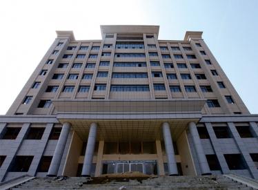 江苏技术监督局