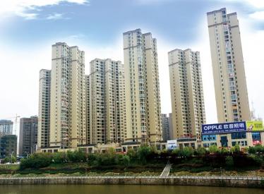 武汉万锦城